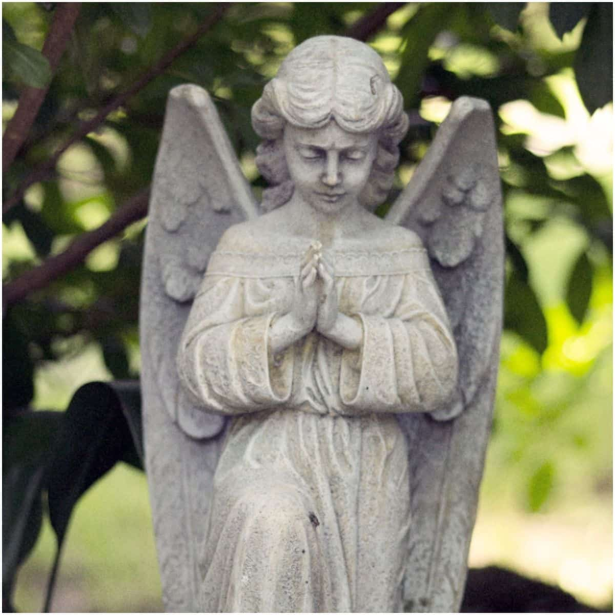 115 Angel Number Meaning